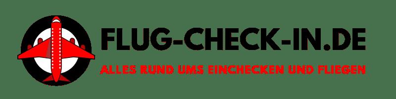 Flug-Check-In.de